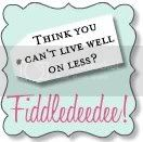Fiddledeedee