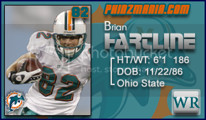 Brian Hartline
