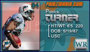 Patrick Turner