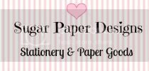 Sugar Paper Designs